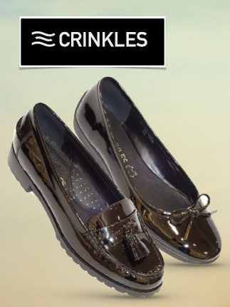 Chaussures Bruxelles.002