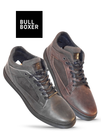 chaussures homme a bruxelles.040