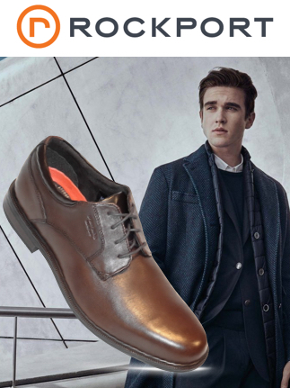 chaussures homme a bruxelles.043