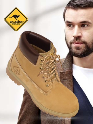 chaussures homme a bruxelles.046