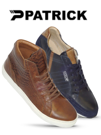 chaussures homme a bruxelles.047