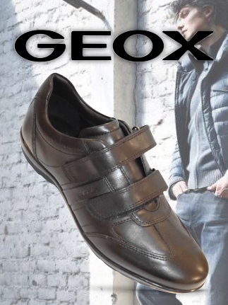 chaussures homme a bruxelles.053