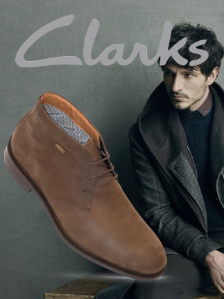 chaussures homme a bruxelles.055
