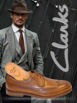 chaussures homme a bruxelles.056