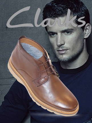 chaussures homme a bruxelles.057